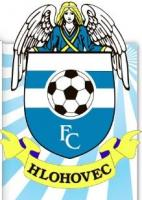 Futbalový štadión - FC SLOVAN Hlohovec